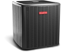3 Ton  Goodman SEER 18 Air Conditioner DSXC180361