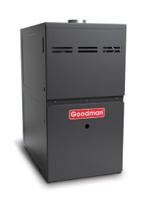 3 Ton Goodman Gas Furnace GDS80603AN