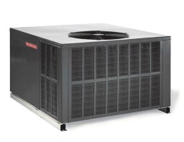 2 Ton 14 SEER Goodman Packaged Heat Pump GPH1424M41