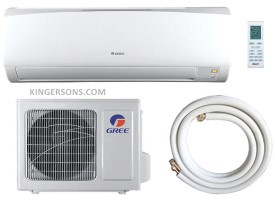 Heating And Cooling Contractors Rives Mo