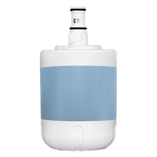 Aqua Fresh Replacement Water Filter for Kenmore 72206 / 72209 Refrigerator Models AquaFresh