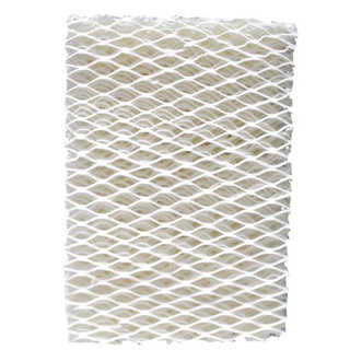 Graco-compatible 1.5-gallon 2H00 Humidifier Filter - humidifier filter