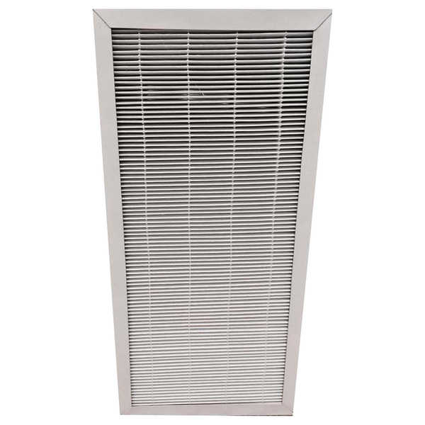 Blueair-compatible 400 Series Air Purifier Filter - air purifier filter