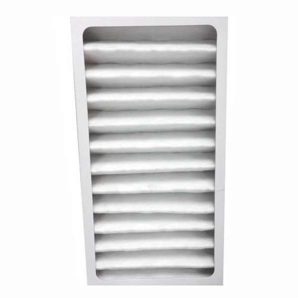 Hunter-compatible 30710 30711 30730 Air Purifier Filter - air purifier filter