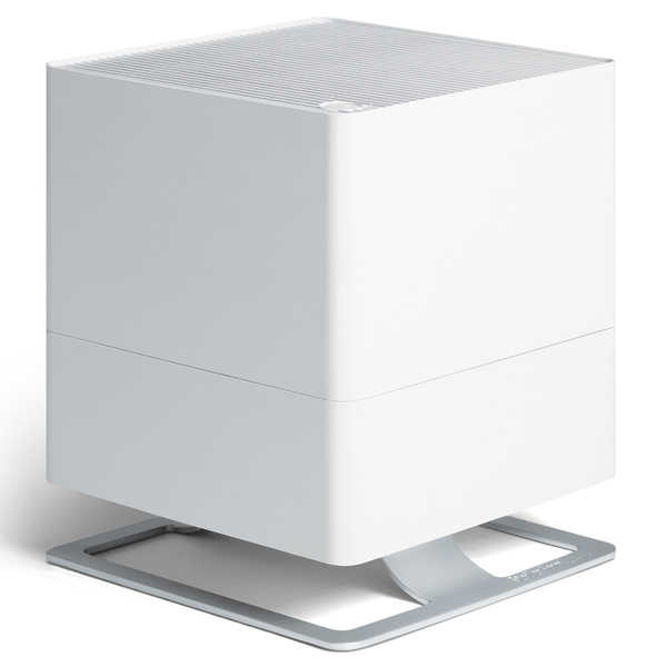 Oskar White Humidifier - OSKAR Humidifier -White