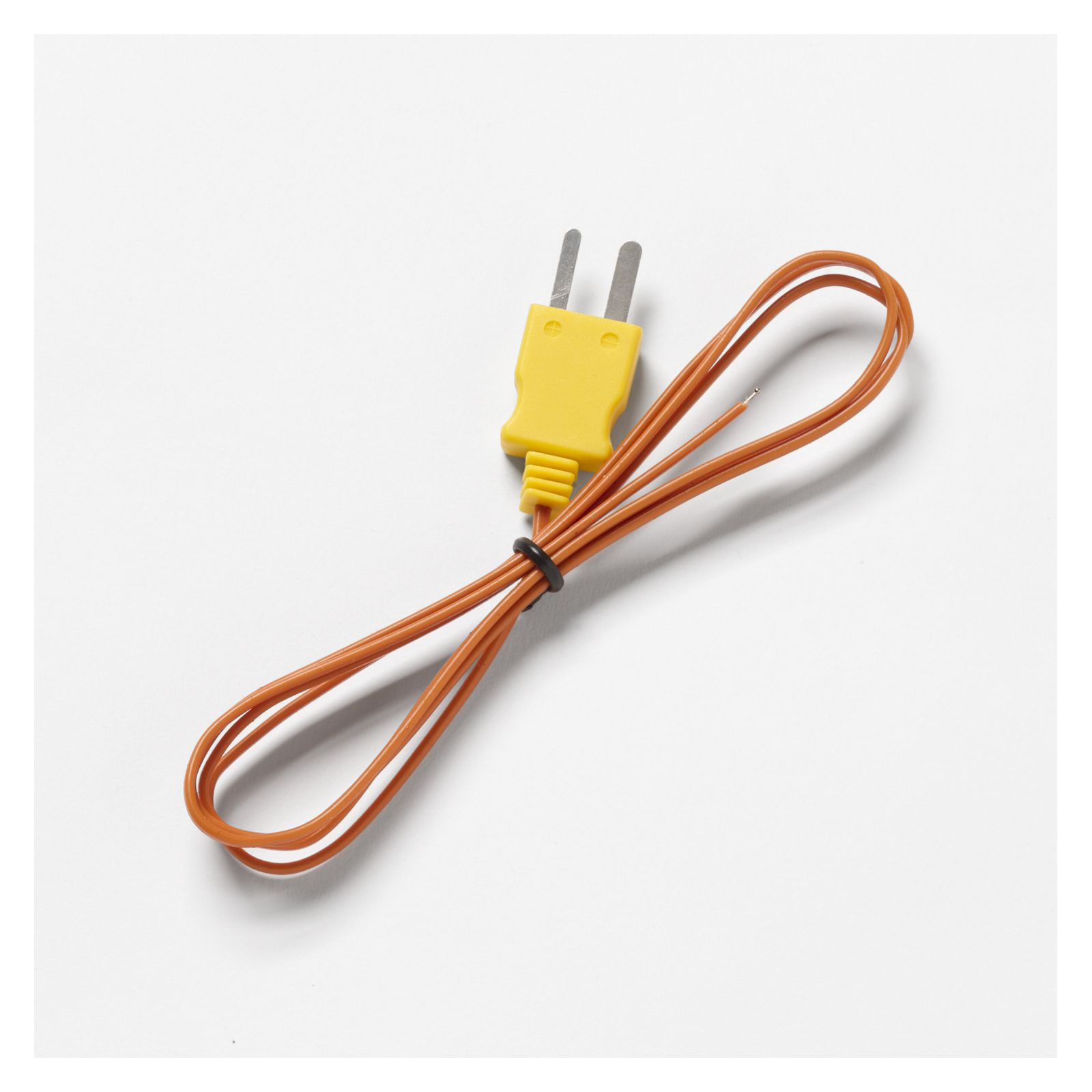 Fluke 750422 -  Bead Probe, Type-K Thermocouple