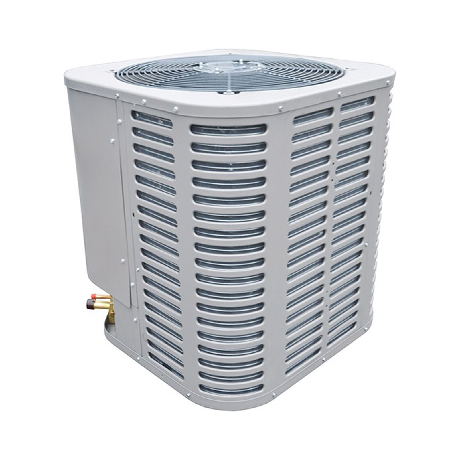 #857241 Compare Commercial Air Conditioning Systems Parts And  Recommended 11607 Compare Heating And Air Conditioning Systems pics with 1600x1600 px on helpvideos.info - Air Conditioners, Air Coolers and more