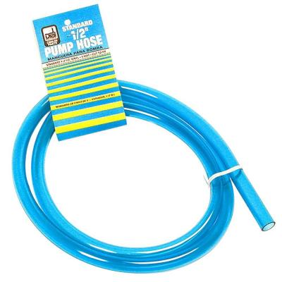 1/2 in. x 5 ft. Evaporative Cooler Pump Hose