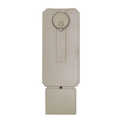 Non-Programmable Unit-Mounted Baseboard Thermostat
